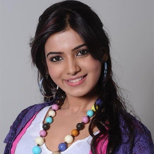 Download song Samanta with list Albums