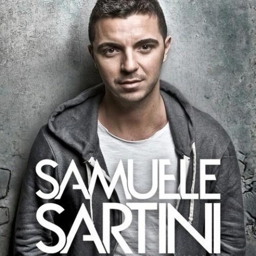 Samuele Sartini
