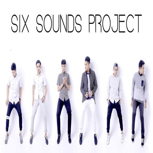 Six Sounds Project