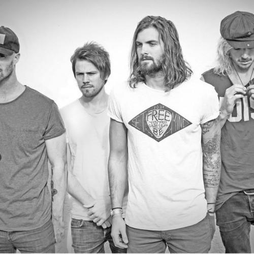 Download Lagu Sunset Sons beserta daftar Albumnya