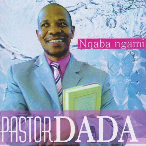 Pastor Dada