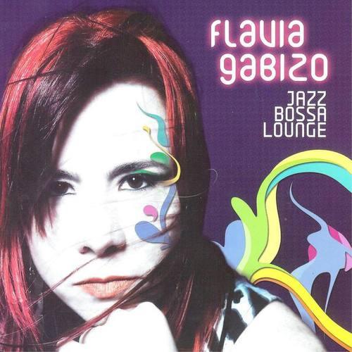 Flavia Gabizo