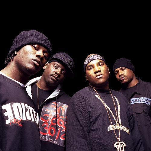 Boyz N Da Hood