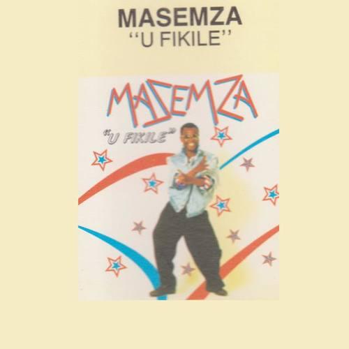 Masemza