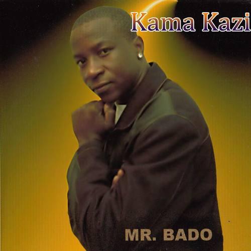 Mr Bado