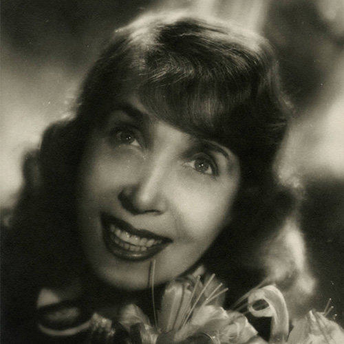 Download song Mistinguett with list Albums
