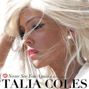 Talia Coles
