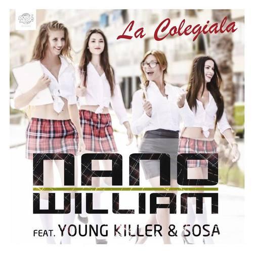 Nano William