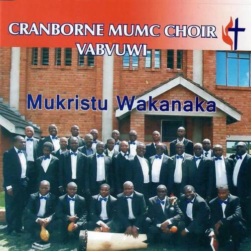 Cranborne Mumc Choir Vabvuwi