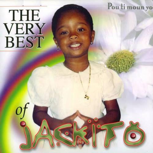 Download Lagu Jackito beserta daftar Albumnya