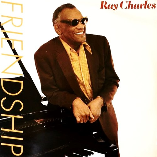 Ray Charles & Friends