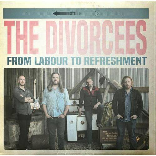 The Divorcees