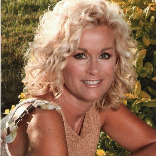 Download song Lorrie Morgan with list Albums