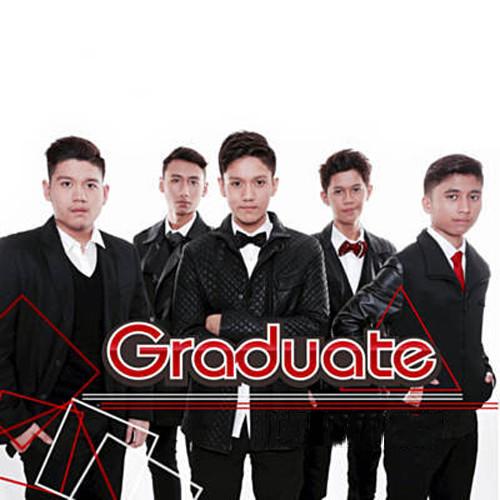 Download Lagu Graduate beserta daftar Albumnya