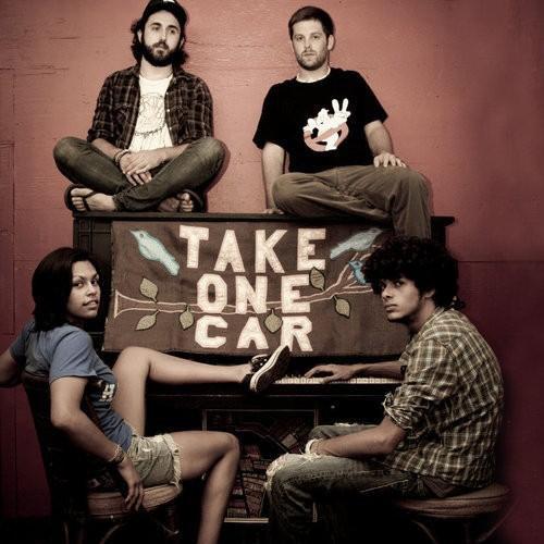 Take One Car