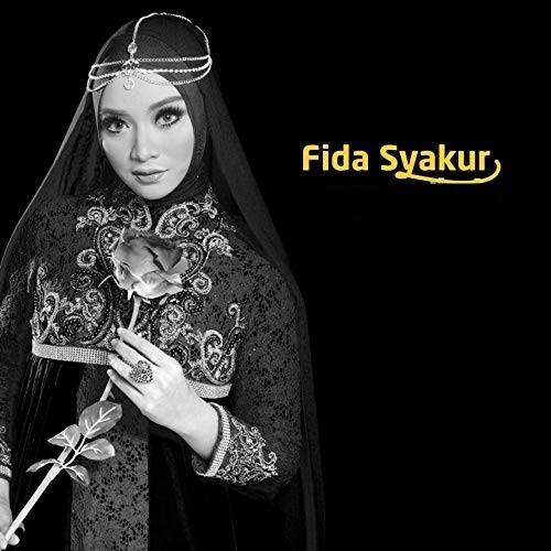 Fida Syakur