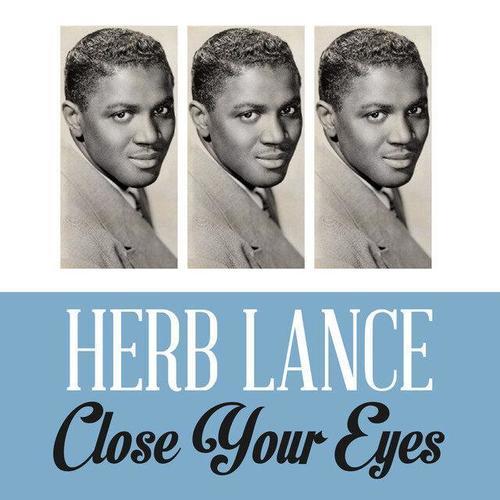 Herb Lance