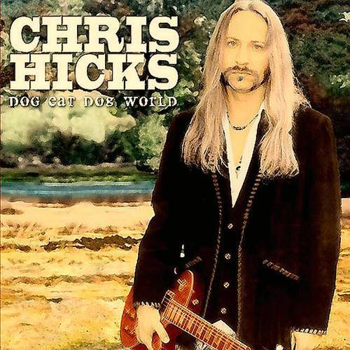 Chris Hicks