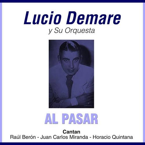 Download song Lucio Demare with list Albums