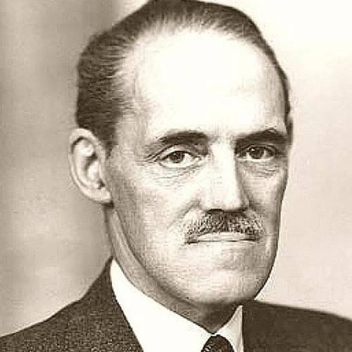 Philip Sainton