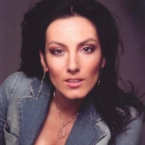 Katarina Hasprova