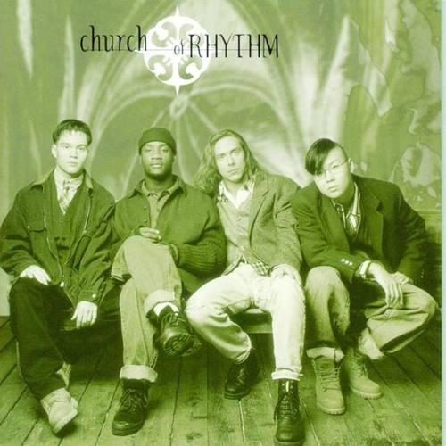 Church Of Rhythm