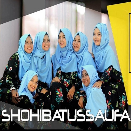 Shohibatussaufa
