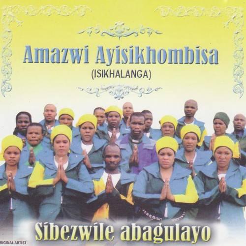 Amazwi Ayisikhombisa (Chapter 2)