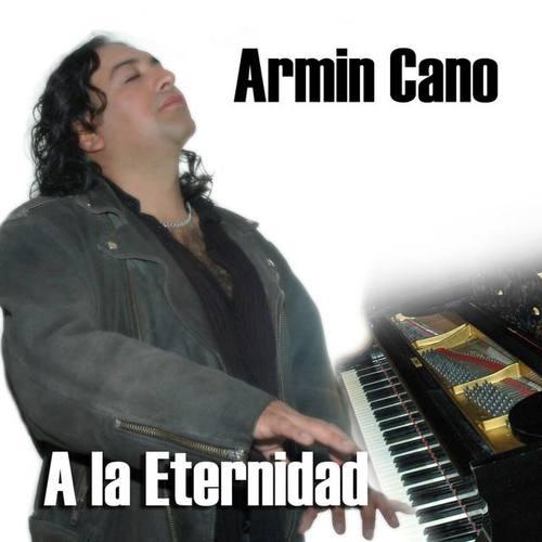 Armin Cano