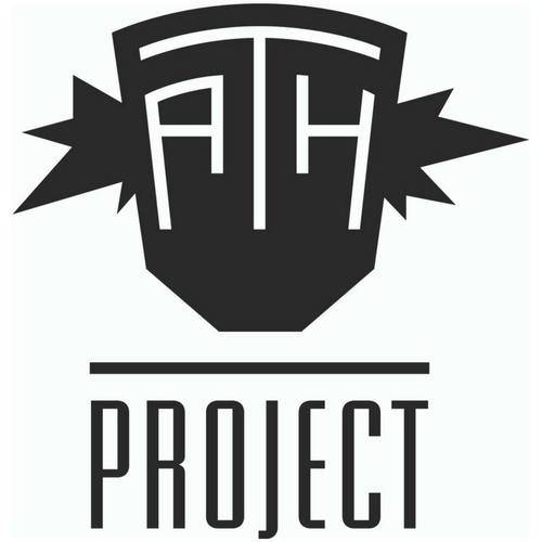 A.T.H. Project