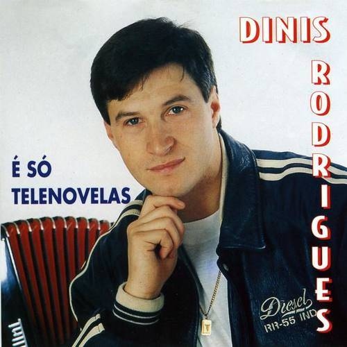 Dinis Rodrigues