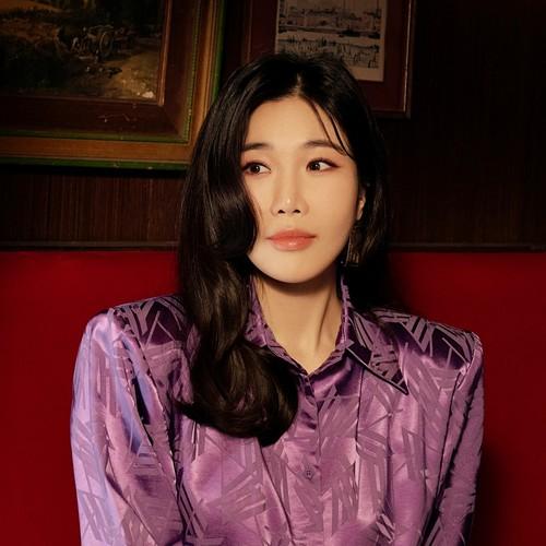 Lee Hae-Ri
