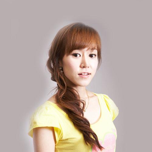 Lydia(韓國)