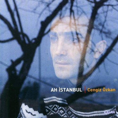 Cengiz Özkan
