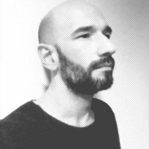 Samuel Tegaro