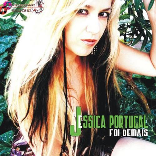 Jessica Portugal