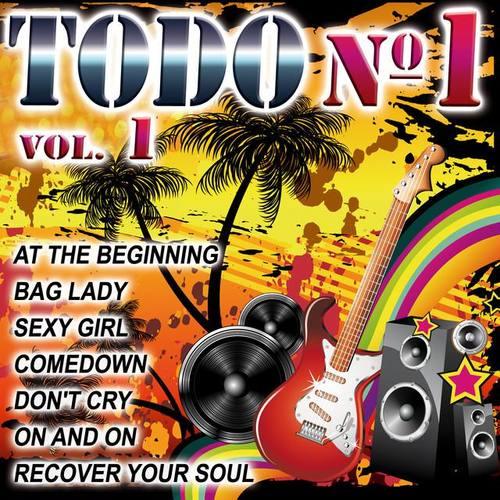D.J Top Disco