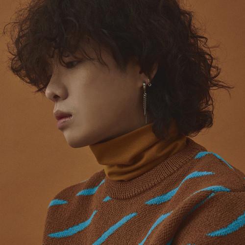 Jung Jin Woo ดาวน์โหลดและฟังเพลงฮิตจาก Jung Jin Woo