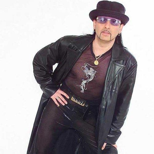 DJ Cavarra