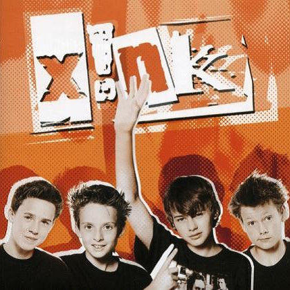 Xink!