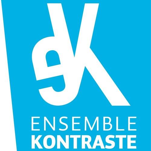 Ensemble Kontraste