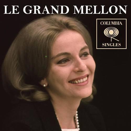 Le Grand Mellon