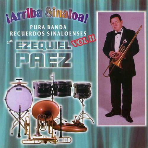 Ezequiel Paez