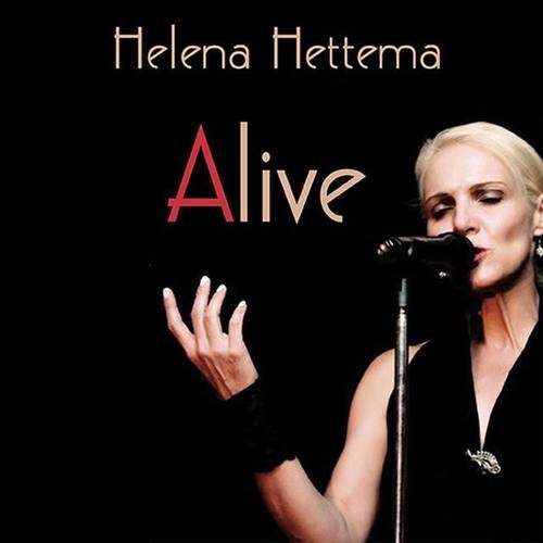 Helena Hettema