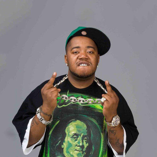 Download song Twista with list Albums