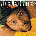 Noel Pointer