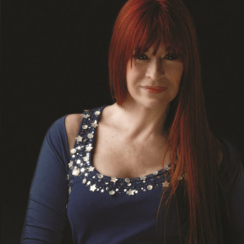 Manuela Bravo