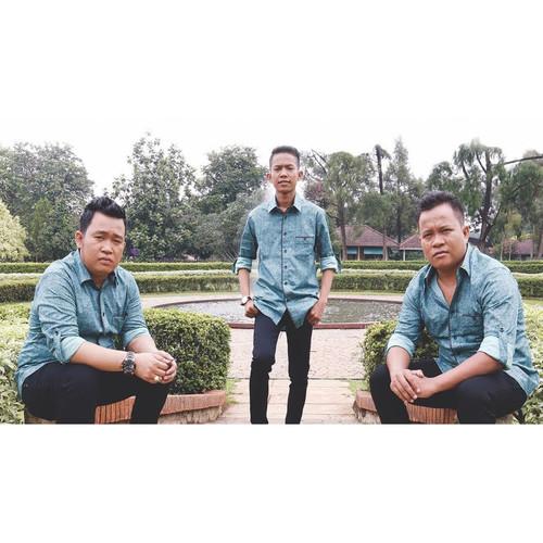 Arghana Trio