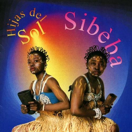 Hijas Del Sol