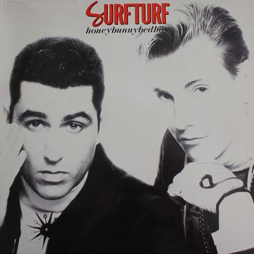 Surfturf